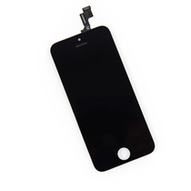 Pantalla Lcd Iphone 5 / 5c / 5s