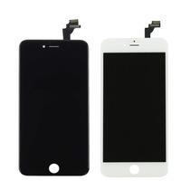 Pantalla Iphone 6 Con Instalación Gratis