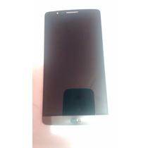 Lg G3 Lcd+ Touch Original