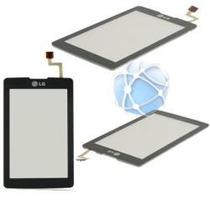 Pantalla Tactil Touch Lg Kp500 Kp501