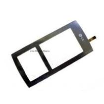 Pantalla Touch Tactil Repuesto Lg Kf600 Kf 600