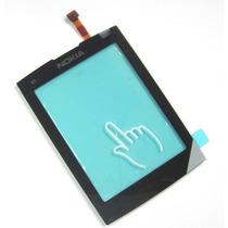 Pantalla Tactil Nokia X3-02 100% Original