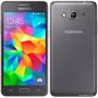 Pantalla Táctil Cristal Samsung Galaxy Grand Prime Instalada