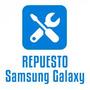Táctil Samsung Galaxy Trend Blanco - Smartpro