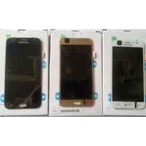 Pantalla Lcd Con Táctil Samsung Galaxy J5 J500 Original
