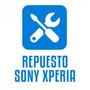 Pantalla Lcd + Táctil Sony Xperia S Negro - Smartpro