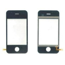 Pantalla Tactil De Repuesto Celular Sciphone Cect I9 I68