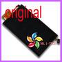 Pantalla Tactil Lcd U10 Aino Sony Ericsson Boleta Y Garantia