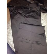 Pantalon Vestir Mango (mng) 38