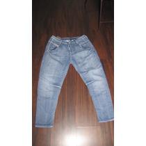 Jeans Diesel Jogg Jeans (g Star Raw-guess-armani)