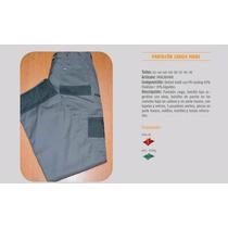 Pantalon Cargo Mars