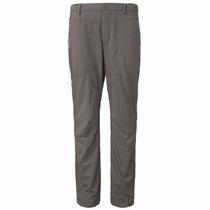 Pantalon Outdoor Columbia Omni Wick
