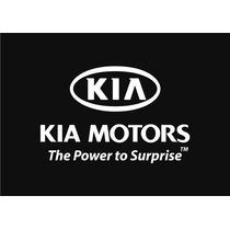 Kia Morning 2004-2007 Capot Cod 66400-07000