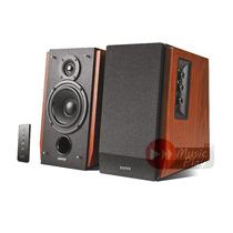 Edifier R1700bt Sistema De Audio 2.0