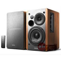 Edifier R1280t, Sistema De Audio 2.0