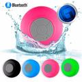 Parlante Bluetooth Portatil Resistente Al Agua Piscina Ducha