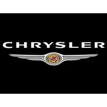 Chrysler Neon Año 99 -> Pastillas Delanteras Promax