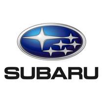 Subaru Legacy 2010 Pastillas Traseras Trw Alemania
