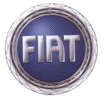 Fiat Pastillas De Freno