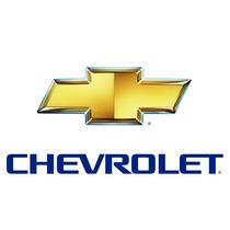 Chevrolet Zafira 2008 1.8 Pastillas Delanteras Trw Alemania