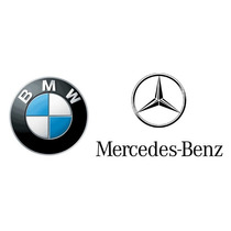 Mercedes Benz Pastillas De Freno