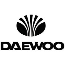 Daewoo Nubira 1.6 1999 Pastillas De Freno