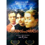 Dvd Original: Bastardos En El Paraiso- Pelicula De Chile