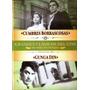 Dvd Original Clasicos: Cumbres Borrascosas - Gunga Din