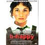 Dvd Original: B-happy- Sin Miedo (pelicula Chilena)10 Premio
