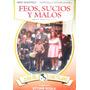 Dvd Original: Feos Sucios Y Malos - Clasico De Ettore Scola
