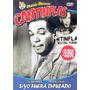 Dvd Original: Cantinflas Si Yo Fuera Diputado - Gloria Mang