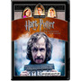 Animeantof: Dvd Harry Potter Y Prisionero Azkaban- 1 Disco