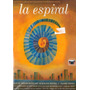 Dvd Original: La Espiral - Spirale Docudrama Chile Mattelart