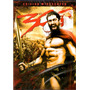 Dvd Original Nuevo: 300 Espartanos- Mark Canton- Lena Heade