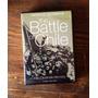 Pack Dvd La Batalla De Chile 4 Discos