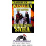 Dvd - Dos Mulas Para La Hermana Sara - Clint Eastwood