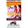 Dvd - La Colegiala - Gloria Guida - Cine Erotico
