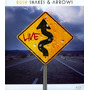 Blu - Ray - Rush - Snakes & Arrows (live In Holland)