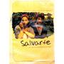Dvd Original: Salvarte (chilena) - Maria Antonieta Landa