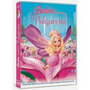 Animeantof: Dvd Barbie Pulgarcita- Thumbelina- Dia Del Niño