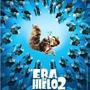 Dvd La Era Del Hielo 2 El Deshielo - Ice Age 2 Dia Del Niño