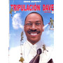Dvd Original: Tripulacion Dave - Meet Dave - Muy Escaso