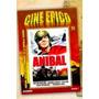 Animeantof: Dvd Anibal - Annibale- Clasico- Victor Mature