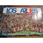 Libro Los Azules, U De Chile Tienda Tifossi