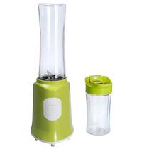 Licuadora Batidora Blanik Mini Blender 2 Botellas / Fernapet