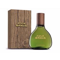 Agua Brava 100ml Perfume Hombre Original / Fernapet