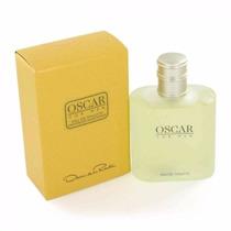 Oscar De La Renta, Oscar 100ml Perfume Hombre Original / F