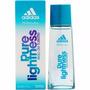 Pure Lightness - Edt 50 Ml - Adidas