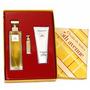 Perfume 5th Avenue Set 125ml Vende Importadora Glamourous