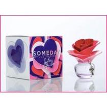 Perfume Someday De Justin Bieber